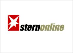 sternonline